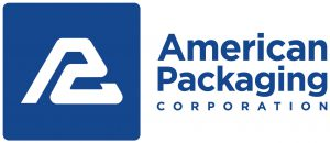 American Packaging Corp
