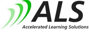 Accelerated Learning Solutions